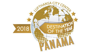Destination of the Year Panama
